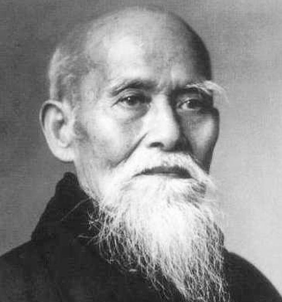 morihei-ueshiba-portrait-5751