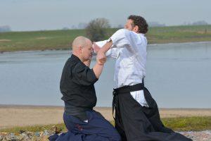 aikido-20