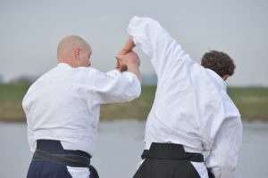 aikido-59
